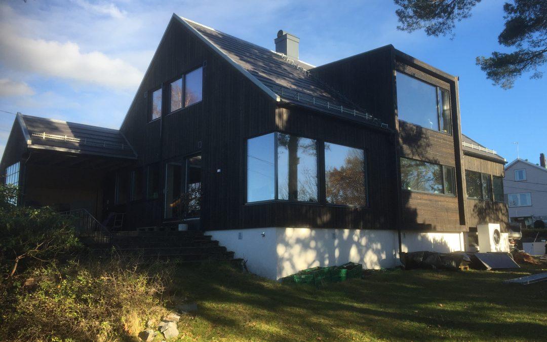 Solhøgda 30